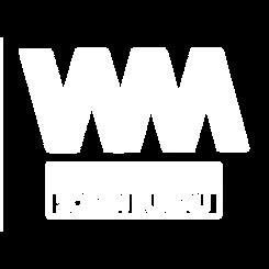 wmsb.png