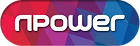 icon_npower_logo_h70.png