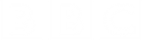BBC_logo_white.svg.png
