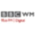 BBC_WM_Digital_GOOD_1.jpg