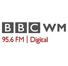 BBC_WM_Digital_GOOD_1.jpg