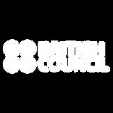 british-council-1-logo-black-and-white.p