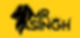7mrasingh_logo_08.17 72dpi.png