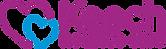 keech-logo.png