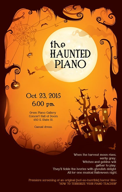 Invite Fall 2015.jpg