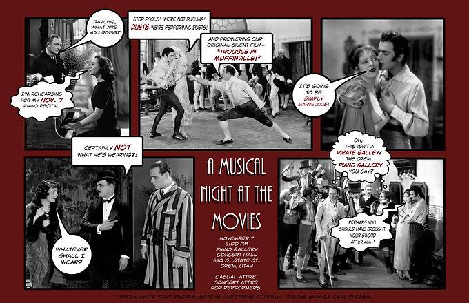 Recital Invitation Fall 2013.jpg