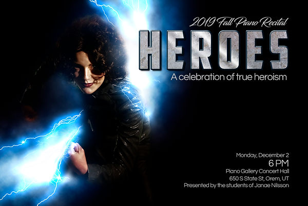 Fall 2019 Recital Invitation.jpg