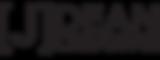 JDEAN Logo Black Block No Tag.png