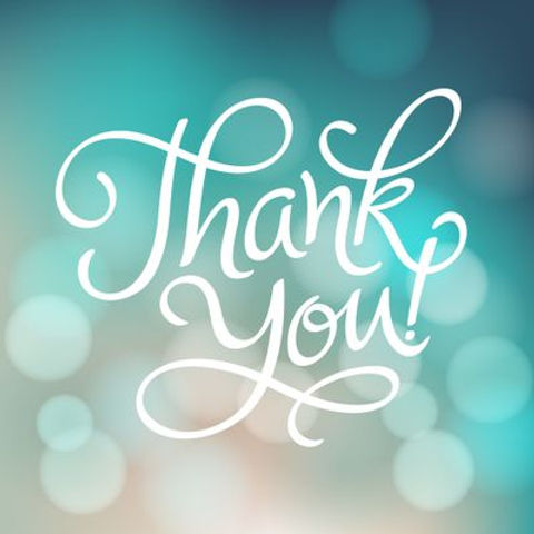 USAA-Member-Community-Saying-Thank-You.j
