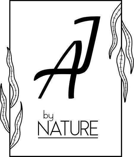 Logo_AJbyNature_transparent_v1.jpg
