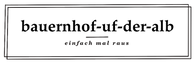 Logo ohne Hintergrund_test.png
