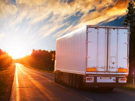 Overcoming the Trucking Capacity Challenge (Part 2)