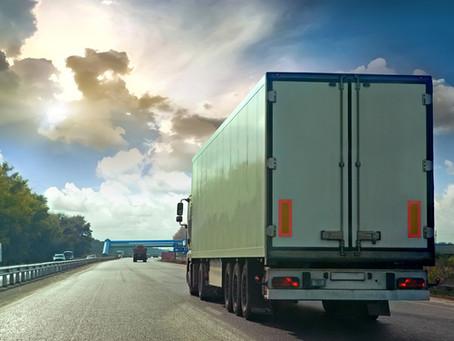 Overcoming the Trucking Capacity Challenge (Part 1)