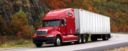 Spring_Truck