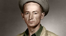 Woody_Guthrie_US_Army_Uniform_1945.jpg