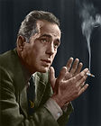 Humphrey-Bogart-1946-1.jpg