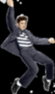 Elvis_Presley_Jailhouse_Rock2comp3.png
