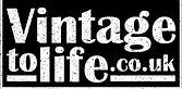 Vintage-logo-black.jpg