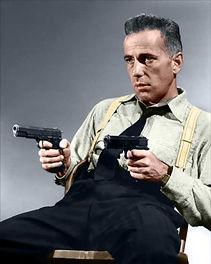 Bogart-6-1.jpg
