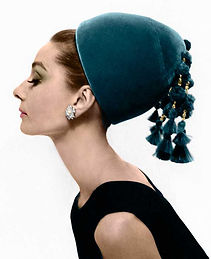 2-audrey-hepburn-wearing-a-givenchy-hat-