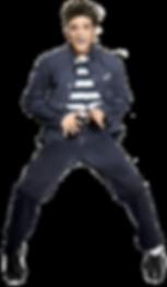 Elvis_Presley_Jailhouse_Rock2comp2.png