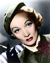 Marlene-Dietrich-2-812x1024.jpg