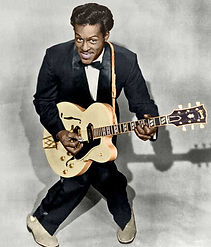 chuck_berrry_circa_1958_photo_by_michael