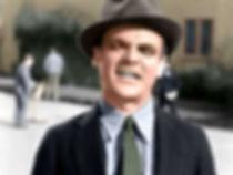 2_James-Cagney.jpg