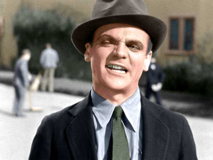 2_James-Cagney.jpg