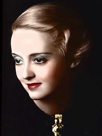 Bette-Davis-147.jpg
