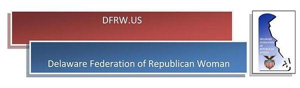 DFRW Logo.jpg