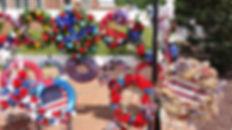 wreaths 2019.jpg