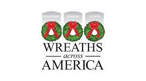 WreathsAcrossAmericaLogo.jfif