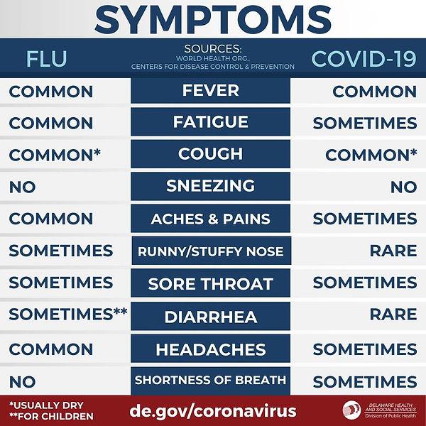 FluVsCoronavirus.jfif