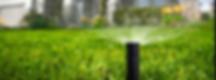 Screen Shot 2020-04-11 at 7.20.33 PM.png