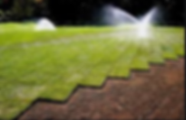 Screen Shot 2020-04-11 at 9.23.21 PM.png