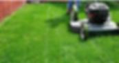 Screen Shot 2020-04-11 at 9.44.51 PM.png