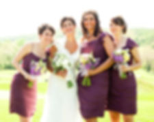 bride yoga, yoga for weddings, bachelorette party yoga