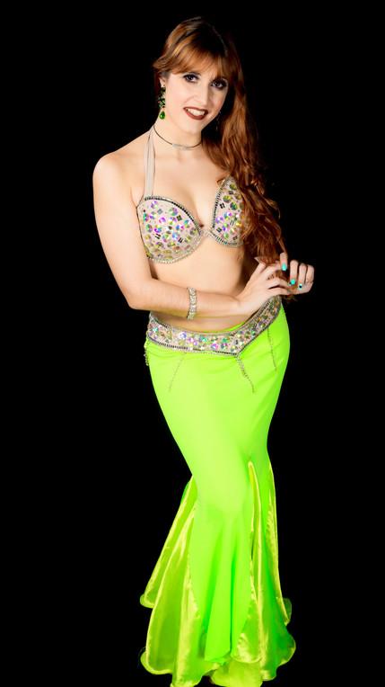 Nina Ingrid Paschoal