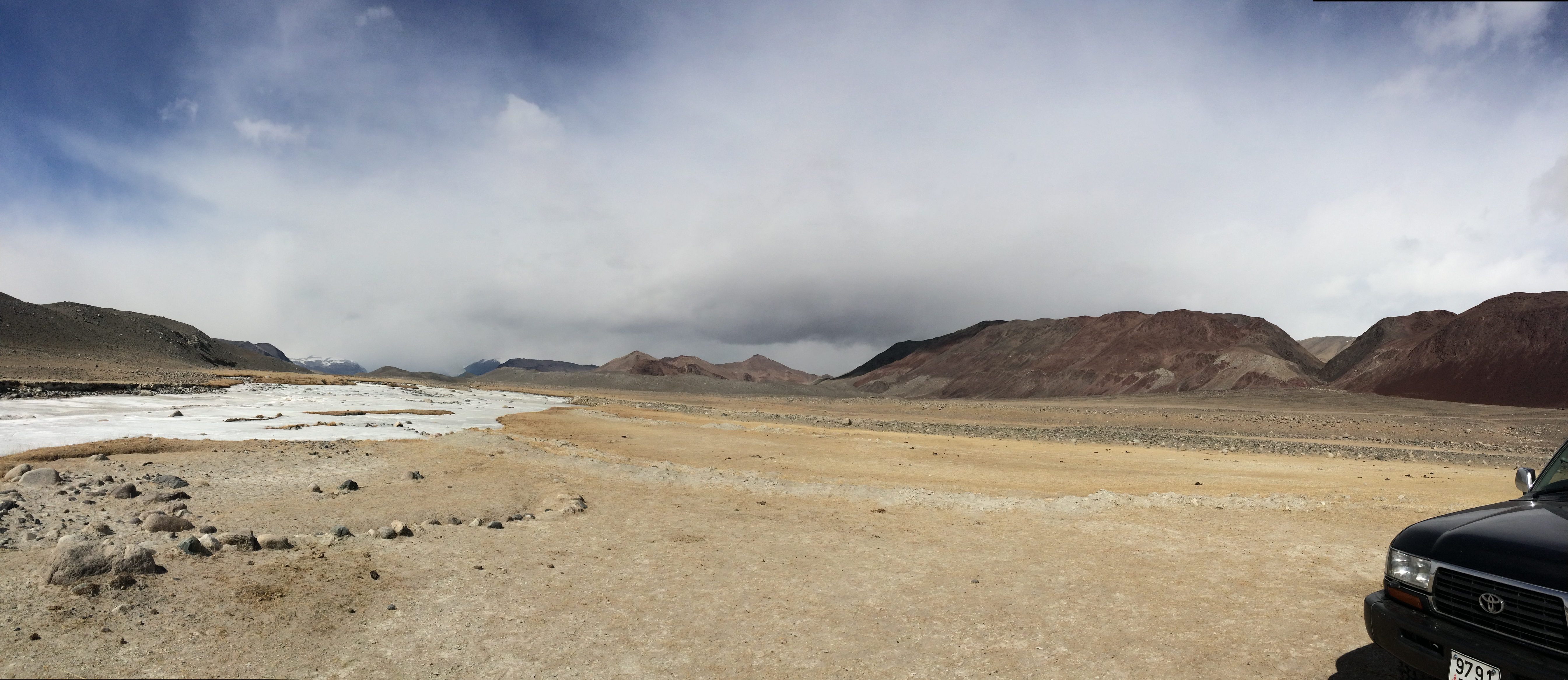 Desolate mountain panorama.JPG