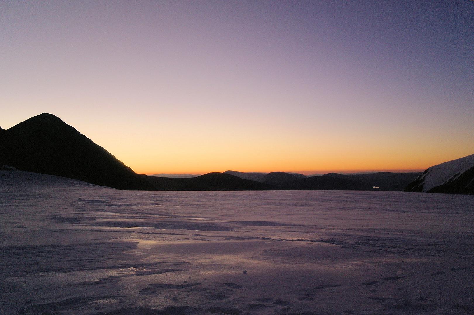 sunrise glacier.jpg