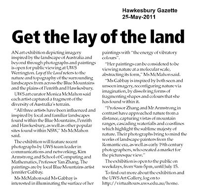 Hawkesbury Gazette.jpg