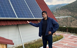 Found%20solar%20panels%20deep%20in%20the
