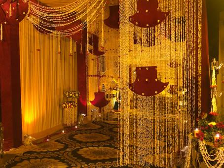 Album: Wedding Ceremony