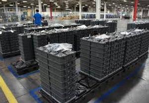 energy storage.jpeg