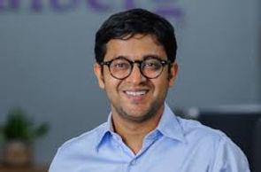 Gaurav Gupta.jpeg