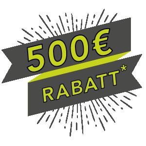 500E-Rabatt.png