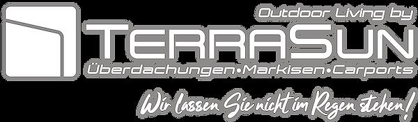 Logo-TERRASUN-weiß-s2.png