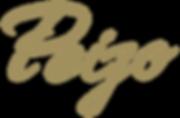 Peijo Logo bronze-03.png