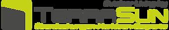 Logo TERRASUN-carport_edited.png